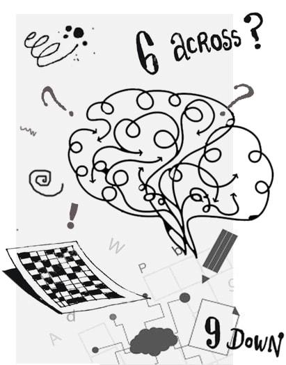 Puzzles | thedaonline com